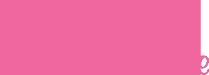 スタジオピルエット studio Pirouette | 町田 多摩境 橋本 川口ゆり子バレエスクール バレエ教室 レンタルスタジオ