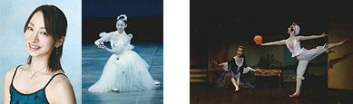 Miho Ballet Arts